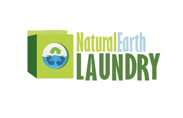 Natural Earth Laundry